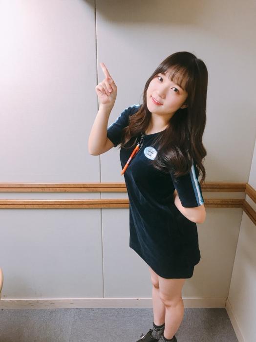 愛理とセックスしたい460発目 YouTube動画>2本 ->画像>383枚