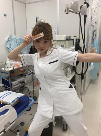 瀬川 あやか 病院