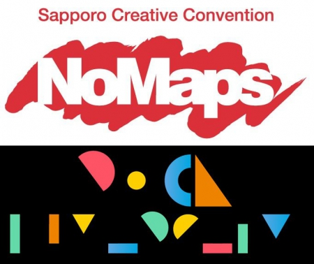 No Maps ROCK DIVERCITY Creepy Nuts出演&タイムテーブル発表!!