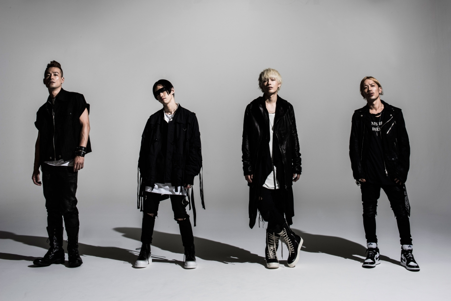 "SPYAIR SPECIAL ACOUSTIC LIVE & TALK ""KINGDOM"" supported by AIR-G' BOND GIRL!"