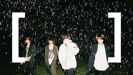 [Alexandros] New Album「EXIST!」先行試聴会&トークイベント Supported By AIR-G'