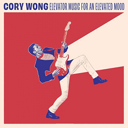 CORY WONG|Golden(feat. Cody Fry)