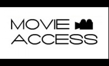 MOVIE ACCESS