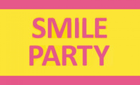 SMILE PARTY