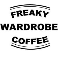FREAKY  WARDROBE COFFEE