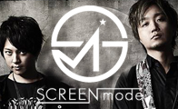 SCREEN modeのStars Radio